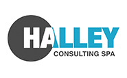 Halley Consultin SPA